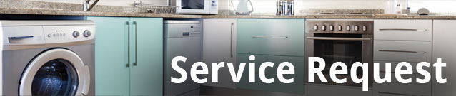 servicerequest_header