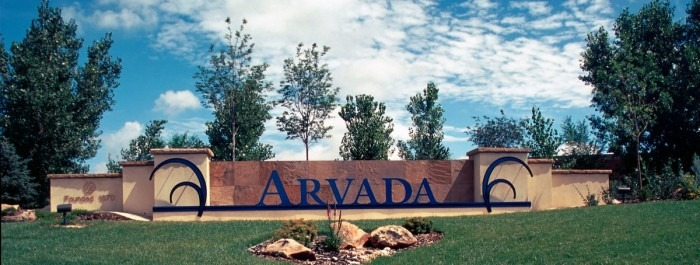 Arvada Appliance Repair