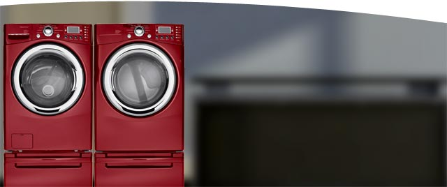 Denver And Aurora Appliance Repair All Appliance Service Co